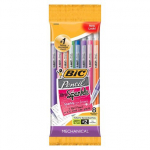 Free Bic Mechanical Pencils at Target!