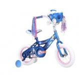 Bikes for Girls and Boys Just $50 Shipped (reg. $68-$100)