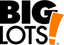Big Lots: Save $10 Off a $50 Purchase!