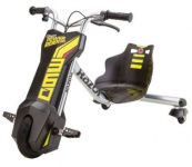 Razor Power Rider 360 Electric Tricycle Only $79.92 (reg $180) Shipped!