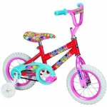 Huffy Girls Bike ONLY $35.00 Shipped!