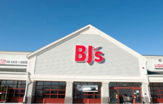 1-Year BJ's Membership Only $25! Normally $55!