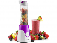 Gourmia Personal Home Blender Only $19.99 Shipped! (Reg $40)