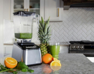 Blendtec – Designer 650 Blender Only $299.99 (Reg $499.99) Shipped!