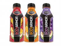 BodyArmor Sports Drinks Only $0.25 at Target!