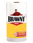 FREE Brawny Paper Towels and Snapware Food Storage at Fred Meyer!