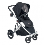 Target.com: Free Britax Car Seat when you buy Britax Stroller!