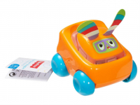 Fisher-Price Bright Beats Buggies Franky Beats Only $4.99 + FREE Pickup!