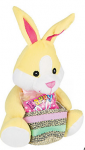 Oriental Trading: FREE Shipping + Great Deals on Easter Items!