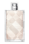 Free Sample Burberry 'Brit Rhythm for Her' Perfume at Nordstrom- Today Only