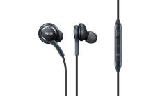 Samsung Galaxy S9/S9+/S8/S8+ Stereo Headphones $8.99 (REG $99.99)