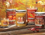 B3G3 FREE Yankee Candles – Limited Time!