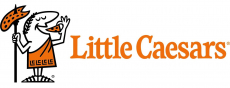 Free 2-Liter Drink With Any Pizza Purchase at Little Caesar's