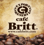 CAFE BRITT: MEMORIAL DAY SALE (30% OFF SITEWIDE)