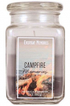 Everyday Memories Jar Candle Only $3.49 (reg $12) Shipped!