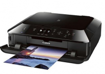 Canon All-In-One Wireless Printer Just $59.99 Shipped (reg. $149.99!)