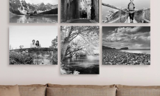 Groupon: Gallery Wrapped Canvas, Photo Prints, Photo Book and more!!!