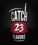 Dr Pepper Catch 23 Flavors Instant Win Game (Over 2500 winners)