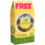 FREE Purina One Beyond Cat Food At Walmart!