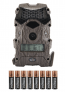 Wildgame Innovations Mirage IR 18MP Game Camera, Batteries Included -$44.10(39% Off)