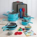 Tasty 30 Piece Non-Stick Cookware Set + Google Home Mini $89.00 (REG $230.00)