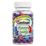 New RedPlum Printable Coupons: Centrum, Heinz 57, L'Oreal and more!