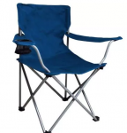 Ozark Trail Folding Camp Chair Only $5 + FREE Pickup!