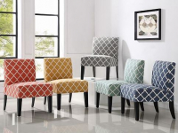 Jane Accent Chair Only $59.49 (reg $200) + FREE $10 Kohl's Cash!