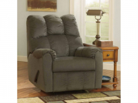 Signature Design By Ashley Raulo Rocker Recliner Only $250.99 Shipped!