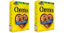 General Mills Cereal Just $1.49 Each at CVS!