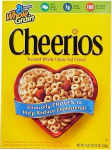 Print! Score Cheerios For Only $0.88!