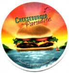 Cheeseburger in Paradise: FREE All-American Burger and Fries for Active and Retired Military!