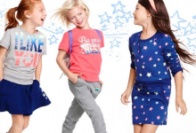 Children's Place: FREE Shipping On All Orders + $5.99 Clearance Deals!