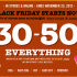 Old Navy Black Friday – Performance Fleece Only $2.80 + FREE Shipping!