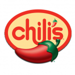 COUPLE UP FOR VALENTINES DAY AT CHILI'S ($25 Meal for 2)