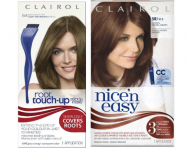FREE Clairol Hair Color + $0.02 Moneymaker at CVS!