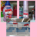 Walmart Clearance Finds: Softsoap, Nexxus and Olay!