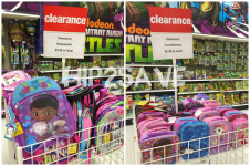 Toys R Us HUGE Clearance Sale! Perfect for Holiday Gifts!