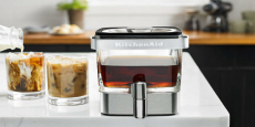 KitchenAid Cold Brew Coffee Maker Only $47.99 Shipped!