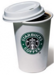 Starbucks: FREE Tall Coffee for all Active Military, Veterans, & Spouses!