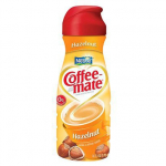 Nestle Coffee-Mate Creamer Only $0.49 at Target!