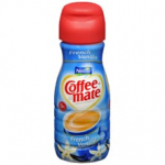 Win a Years Supply of Coffee-Mate Creamer!