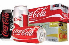 12-Pack Coke Products Only $2 (Reg $5) at CVS!