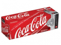 CVS: 12-Packs of Coke Only $2 Each- No Coupons Needed!