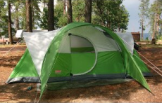 Coleman Montana 8-person Tent only $97.99 Shipped (Reg. $219.99)!
