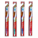 FREE Colgate Extra Clean Toothbrush Coupon for Meijer Shoppers!