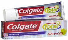 FREE Colgate Toothpaste at Rite Aid!