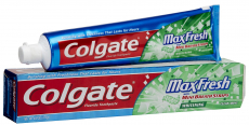 Colgate Toothpaste Coupon = Free at CVS