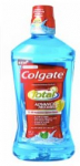 Colgate Products, as Low as $0.13 at CVS!