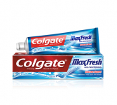 Free Colgate toothpaste at your local CVS
